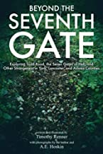 Best the seven gates of hell Reviews