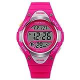 Reloj - SKMEI - Para Unisex niños. - skwatch-1091