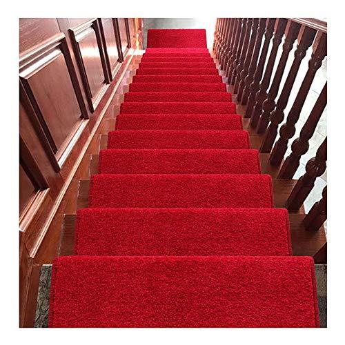 Alfombra Peldaños para escaleras Hogar Alfombra para escaleras Cintas gratis Alfombras para escaleras Peldaños para escaleras Alfombras para escaleras antideslizantes Escaleras para escaleras Las alfo