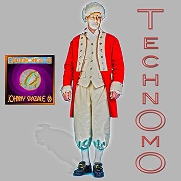 TechnOMO (feat. Sacchini)