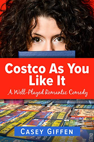 Costco as You Like It: A Well-Played Romantic Comedy