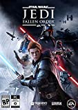 Star Wars Jedi Fallen Order - [PC Online Game Code]