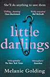 Little Darlings - Melanie Golding