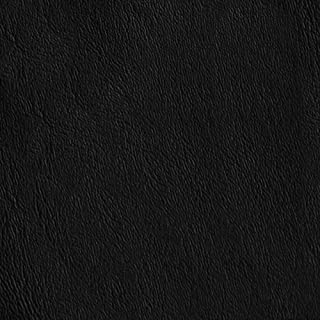 Plastex Marine Vinyl Black Fabric By The Yard
