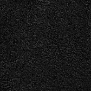 Best upholstery vinyl Reviews