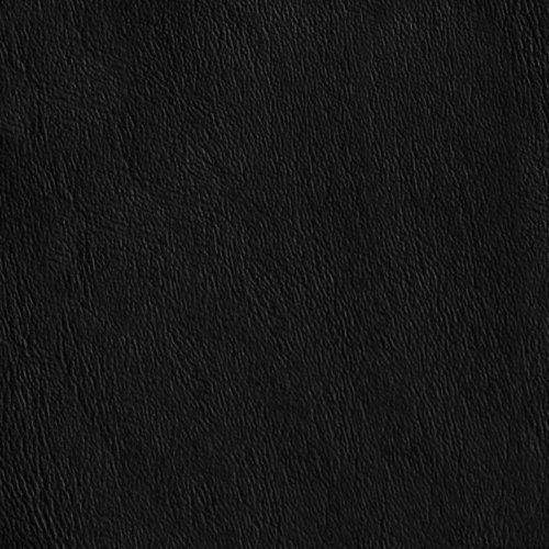 Top marine vinyl fabric by the yard black for 2021
