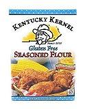 Kentucky Kernel Flour Seasoned Gluten Free, 10 oz
