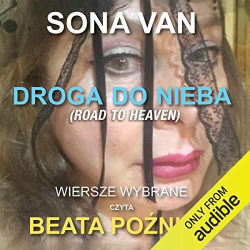 Page de couverture de Droga Do Nieba (Road to Heaven)