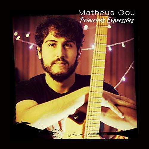 Matheus Gou