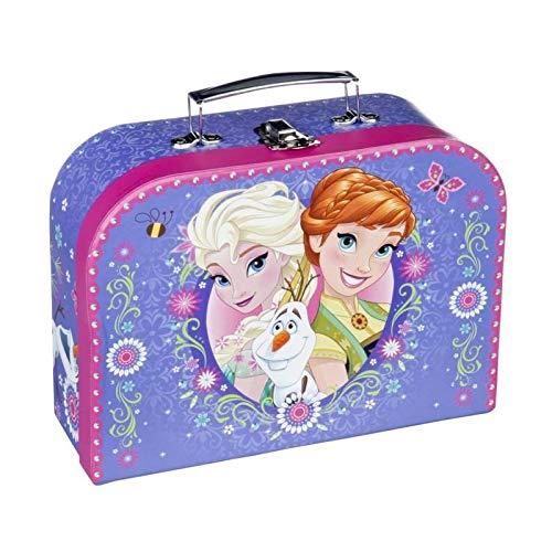 Disney Kindergepäck, 25 cm, 2.5 L, Purple
