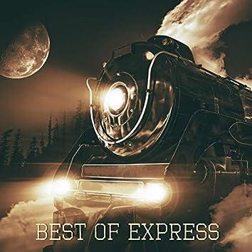 Best of Express