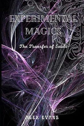 Experimental Magics