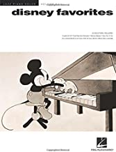 Best jazz piano solo series Reviews