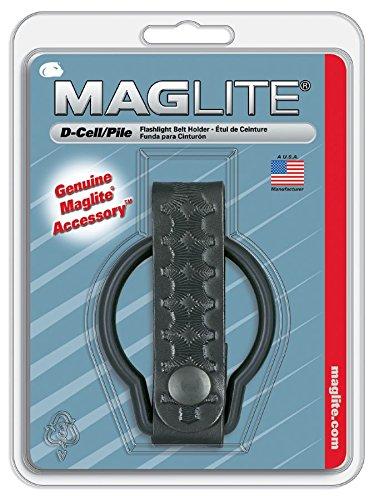 MAG INSTRUMENT社 マグライト MAGLITE D-CELL バスケットウィーブベルトホルダー