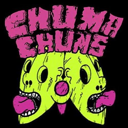 Chuma Chums