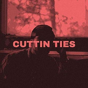 Cuttin' Ties