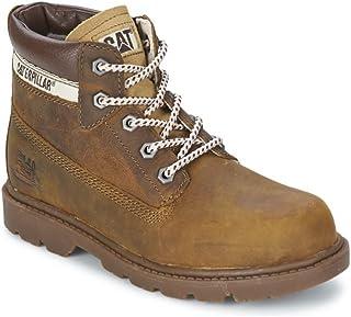 757ef1efdddfb6 Amazon.fr : caterpillar colorado marron : Chaussures et Sacs