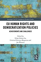 EU Human Rights and Democratization Policies: Achievements and Challenges (Routledge/UACES Contemporary European Studies)