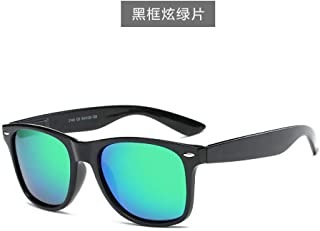 YHMC Gafas De Sol Polarizadas Gafas De Sol De Conducción ...