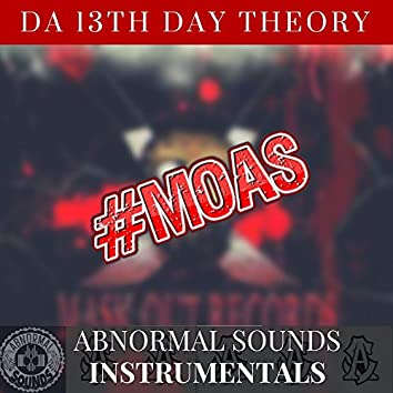 Abnormal Sounds MOAS