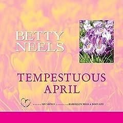 Tempestuous April
