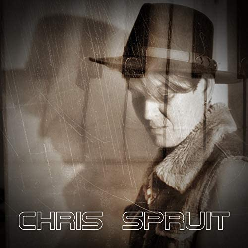 Chris Spruit feat. Blue Attitude