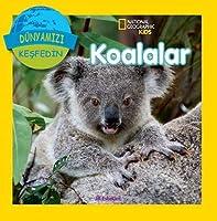 Koalalar