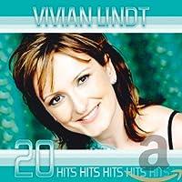 Vivian Lindt - 20 Hits