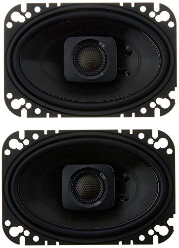 Polk Audio DB462