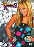 Hannah Montana 3: Piano/ Vocal/ Guitar