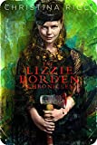The Lizzie Borden Chronicles Poster Metal Tin Sign 8x12...