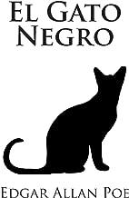 Best cuento de edgar allan poe el gato negro Reviews