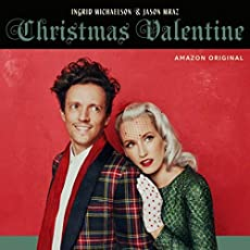 Christmas Valentine (Amazon Original)