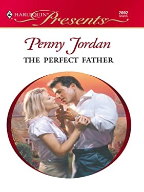 The Perfect Father (The Perfect Family Book 7)