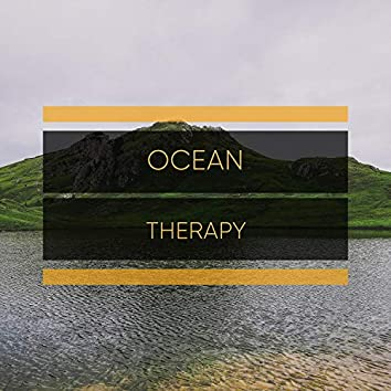 2020 Floating Ocean Therapy