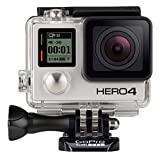 GoPro HERO4 BLACK Action Camera 2