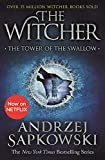 The Tower Of The Swallow. Witcher 4: Witcher 4 – Now a major Netflix show (The Witcher)