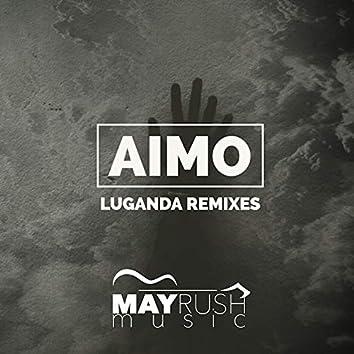 Luganda Remixes