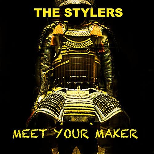 The Stylers