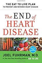 Best the end of heart disease Reviews