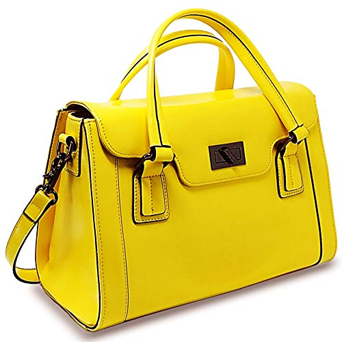 Rofozzi Camera Bag for Women