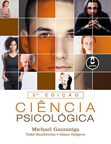 Ciência Psicológica