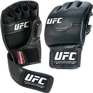 ufc striker gloves