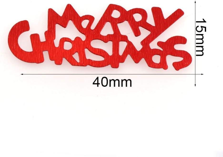 Kerst Confetti Folie Pailletten Sneeuwvlok, Kerstboom, Vrolijk Kerstmis, Rendier vormige Tafel Confetti voor Kerstmis Nieuwjaar Bruiloft Decoratie Vrolijk kerstfeest