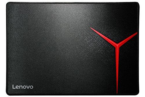 Lenovo Legion Gaming Cloth Mouse Pad