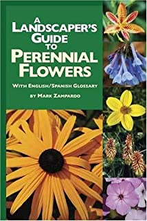 A Landscaper's Guide to Perennial Flowers