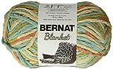 Bernat Blanket Big Ball Yarn (2-Pack) Sailors Delight 161110-10136