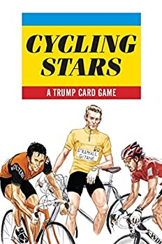 Best cycling king Reviews