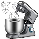 Top 25 Best Electric Food Stand Mixers