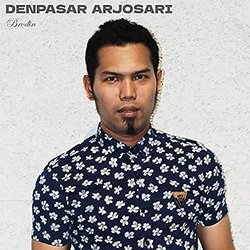 Denpasar - Arjosari